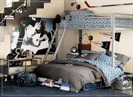 teenage room bedroom boy teen bedroom 13 images bedding bedroomsteens room