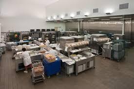 Kitchen Design Commercial by Commercial Kitchen Design U0026 Installation Scc Construction