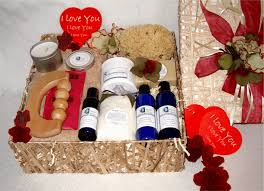 Spa Gift Baskets For Women Promotional Gifts Christmas Gift Baskets And Buy Gift Baskets For