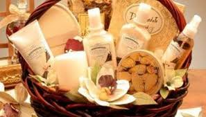 themed gift how to make a spa themed gift basket our pastimes