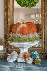 118 best fall and halloween ideas images on pinterest halloween