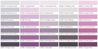 paint names inspire home design