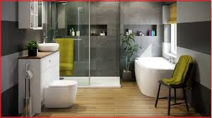 20 small bathroom design ideas in india youtube