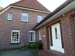 Verkauf Eigenheim Häuser Zum Verkauf Heeslingen Mapio Net