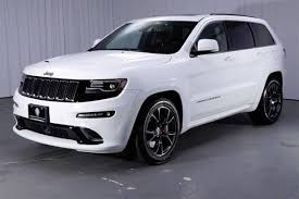 jeep grand hemi price 2014 jeep grand srt sport utility best suv site