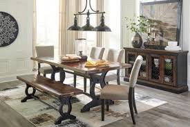 Dining Tables With 4 Chairs Formal Dining Rooms U2013 Katy Furniture