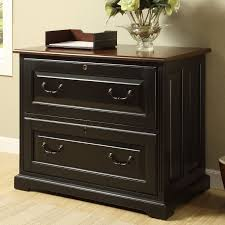 2 Drawer Wood Lateral File Cabinet Black File Cabinet 2 Drawer Wood Drawer Furniture