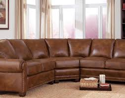 furniture stunning american furniture warehouse recliners dark