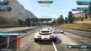 need for speed apk need for speed no limits apk v2 3 6 mod android