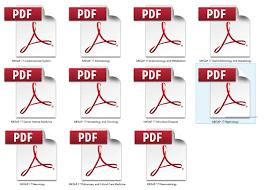 mksap 17 pdf free download direct link medicos republic