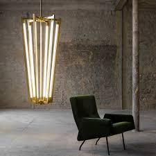 eames lighting designer lighting design light lifestyle
