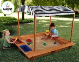 Best Backyard Toys by 25 Best Backyard Images On Pinterest Backyard Ideas Home And