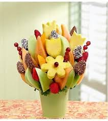 fruit bouquet houston fresh fabulous fruit bouquet houston tx florist