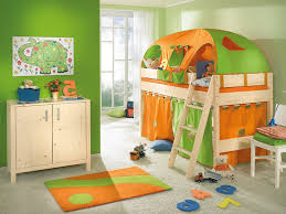 Cool Kids Rooms Decorating Ideas by Toddler Boy Green Bedroom Ideas Fresh Bedrooms Decor Ideas