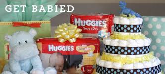 marvel baby shower baby shower ideas evite