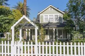 Cottage Los Angeles by Mid City Los Angeles Curbed La