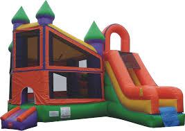 halloween inflatables bounce houses halloween wikii