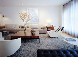 different interior design styles layout 2 different types of