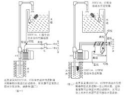 liquid controller wiring diagram wiring diagram simonand