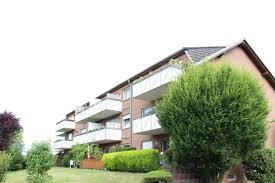 Haus Wohnung Verkaufen 2 Zimmer Wohnung Zum Verkauf Kirchweg 11 31559 Haste Schaumburg