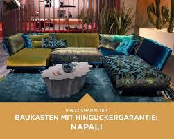 bretz sofa outlet uncategorized kühles bretz sofa outlet bretz design sofa