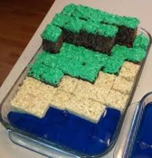 minecraft cake birthdays minecraft cake cake