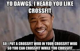 Define Meme - dave castro doesn t define you athletikaty