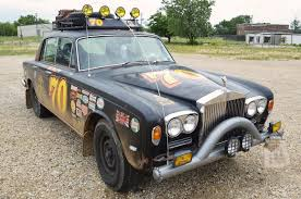 roll royce silver rally rolls 1970 rolls royce silver shadow