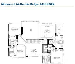 Beazer Floor Plans 2942 Kenna Creek Bend Apex Nc 27502 Raleigh Realty