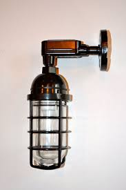 Nautical Outdoor Sconce 144 Best Lights Images On Pinterest Diy Light Switches And Projects