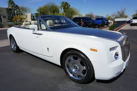 roll royce cuba 2009 rolls royce phantom drophead convertible for bitcoin