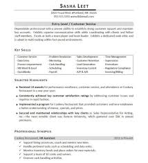 Sample Resume Objectives In Nursing by Resume Objective For Nursing