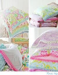 bed u0026 breakfast vintage love pinterest shabby crochet