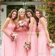 143 best new bridesmaid dresses images on pinterest bridesmaids