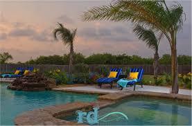 Patio Furniture Corpus Christi Outdoor Decor Award Winning Riviera Decor For Outdoor Curtains