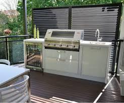 photos cuisine exterieure d ete 1001 idées d aménagement d une cuisine d été extérieure