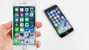 huawei designs app iphone 7 vs huawei p10 comparison preview macworld uk