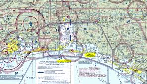 eglin afb map drone no fly maps use with caution aisc in drone threats