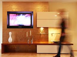 Wohnzimmer Wandgestaltung Wohnzimmerwandgestaltung