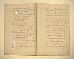 Ottoman Empire Laws Jean De La Forêt Wikiwand