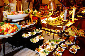 wedding caterers guidance on crucial elements of wedding reception caterers
