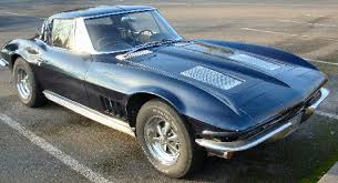 corvette stingray split window corvette stingray split window coupe