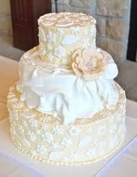amaru confections wedding cake boise id weddingwire