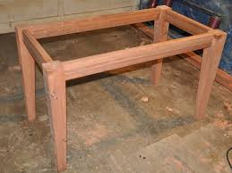 luxury making wooden table legs 49 on with making wooden table