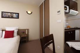 chambre journ chambre hotel al heure maison design edfos com