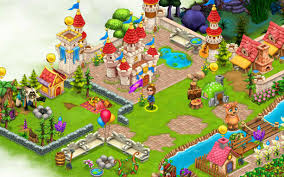 royal story play online for free youdagames com