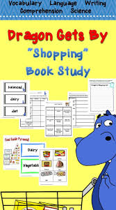 best 25 dav pilkey books ideas on pinterest sweet stories cute