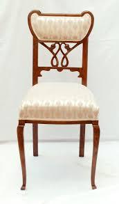 design mã bel gebraucht wohnzimmerz designermöbel gebraucht with designermã bel stark