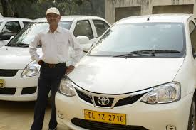 nissan micra olx delhi uber vehicle financing bringing entrepreneurship to the indian