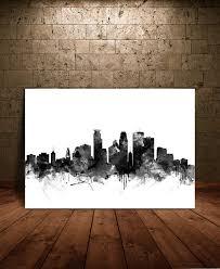 best 25 minneapolis skyline ideas on pinterest minneapolis